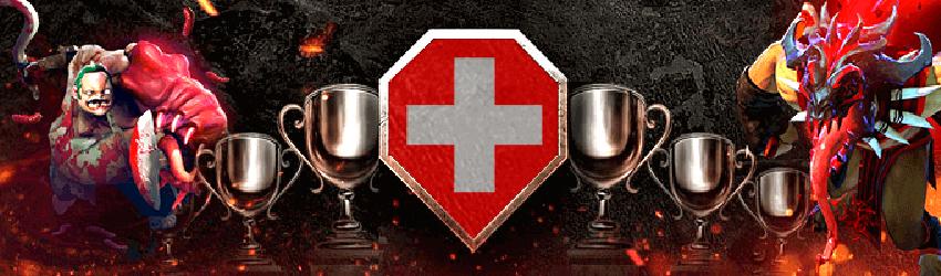 Online-Wettbestimmungen in der Schweiz